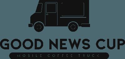 Good News Cup